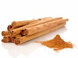 flaky bark variety ceylon cinnamon