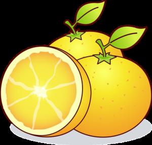 grapefruit evens out blood sugar levels