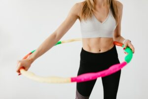 best exercise for belly fat