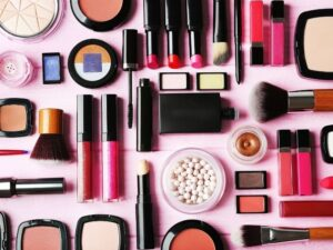 commercial-cosmetics