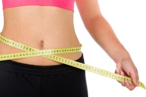 L-carnitine can help with weight loss