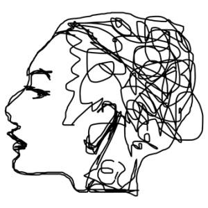 brain neurology