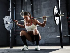 What are L-Carnitine Benefits and Side Effects?