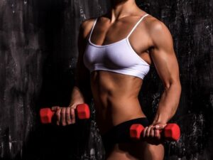 What are L-Glutamine Benefits and Side Effects?