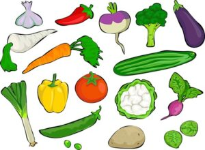 What are the Best Superfoods? - Most Nutrient Dense Top 6