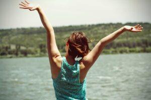 joyous life