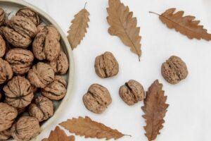 Are Walnuts Good For You? - 9 Amazing Walnut Health benefits