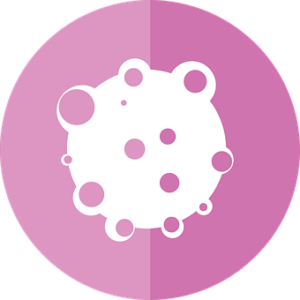 cancer cell tumour