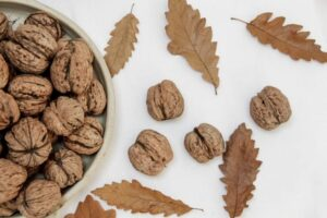 Are Walnuts Good For You? 8 Powerful Walnut Health benefits