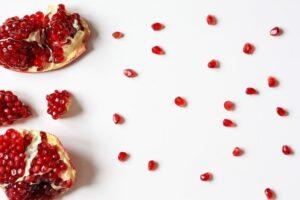 Foods High In Antioxidants - Top 21 Anti Aging Foods