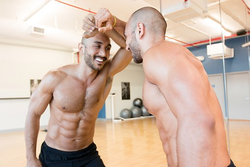 How to Lose Belly Fat Quickly - Top 10 Effective Tips