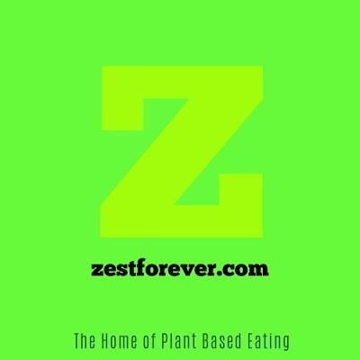 zestforever logo
