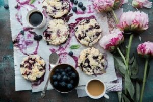 plant based dessert recipes