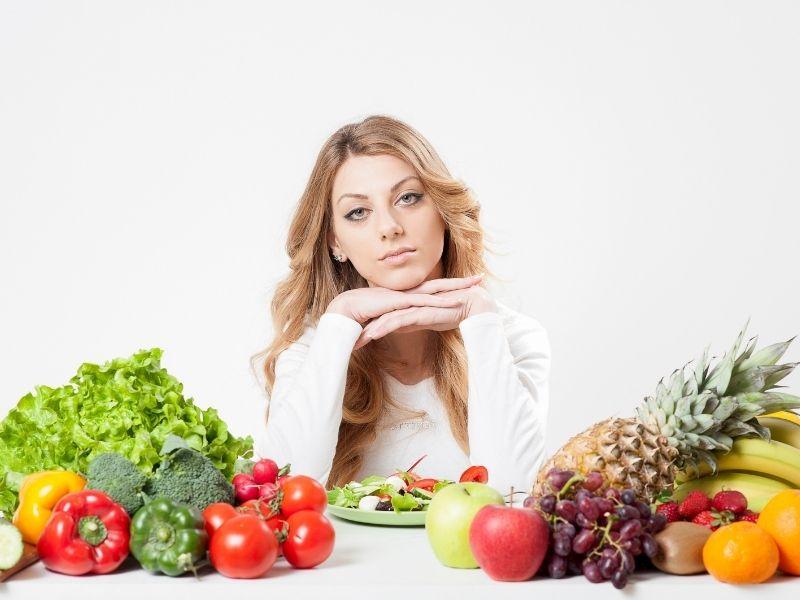 Collagen Rich Foods List