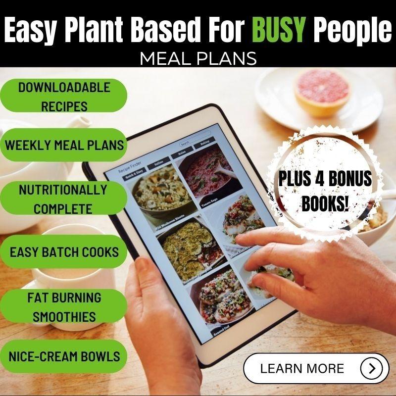 digital-meal-plans